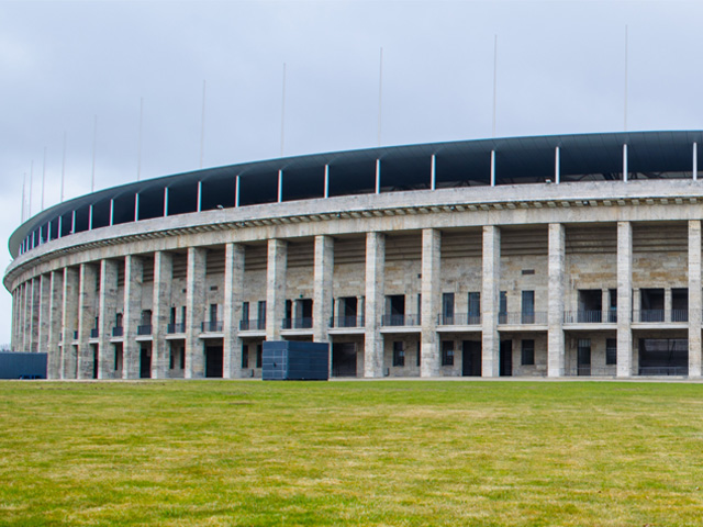 event-locations/olympiastadion